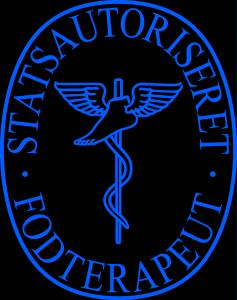 LasF_logo_Sus-blaaeps